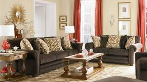 best sofa back support amazing living rooms best sofa for back support for home with