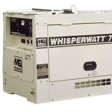 multiquip ga series generators wheel kits contractors direct