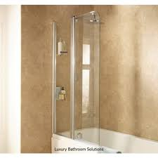 100 shower screens for baths uk glass over bath shower door shower screens for baths uk luxury designer bath screens designer bathrooms designs