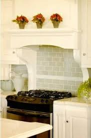 kitchen mantel ideas colonial style hoods for the kitchen search range hoods