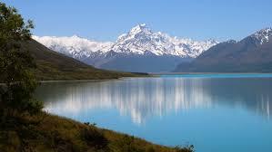 Montana destination travel images Glacier national park wild goose island st mary 39 s lake montana jpg