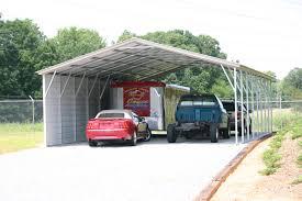 12x24 Carport Metal Buildings Florida Choice Metal Buildings
