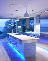 finest creative kitchen ideas inspiration 900x1146 eurekahouse co