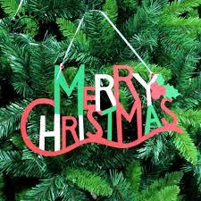 merry christmas decor u2013 influx81