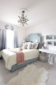 beautiful bedrooms beautiful bedroom ideas for small rooms fresh in unique teenage