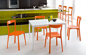 modern kitchen chair 11 best domitalia ims italia images on pinterest dining chairs