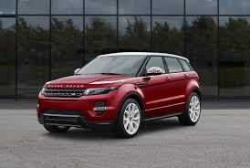 evoque land rover land rover range rover evoque reviews specs u0026 prices top speed