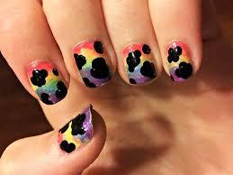 migi nail art nail designs mag