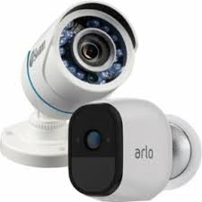 can you order best buy black friday deals online security cameras and video surveillance systems best buy