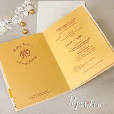 asian wedding invitation wedding invitations creative asian wedding invitations for
