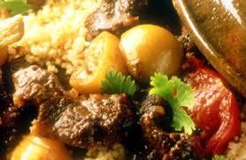 comment cuisiner la joue de boeuf joue de boeuf en tajine recettes de cuisine la viande fr