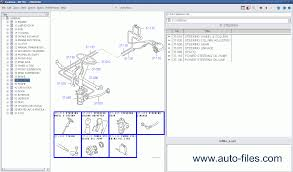2007 ford lcf owners manual fuso truck wiring diagram latest gallery photo