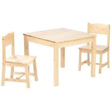 tavolo sedia bimbi i modelli di tavolino di legno per i bambini di 3 anni
