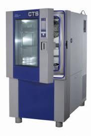 chambre climatique rent4test location d enceintes climatiques thermiques et d étuves
