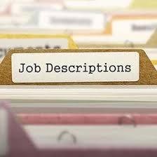 Sample Resume Hr Generalist by Dsp Engineer Sample Resume 22 Examples Of Hr Resumes Hr Generalist