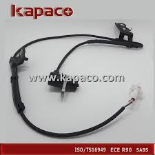 toyota corolla abs light on compare prices on toyota corolla front abs sensor shopping