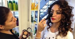 Makeup Artist In Pittsburgh Pa Find Top Makeup Artists In Your Area Wedding Makeup