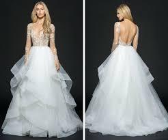 wedding dresses sarasota friday find it sleeve wedding dresses me ta bay