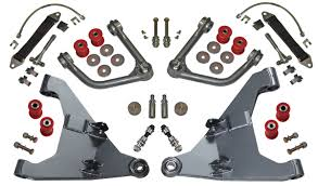 lexus of tacoma service specials toyota steering suspension specials services