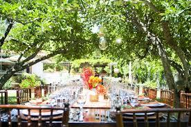 wedding venues in orange county ca 15 beautiful wedding venues in california wedding idea