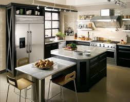 luxury condo kitchen design google search andy kitchen