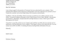 ingenious idea usps cover letter 5 for job nursing resume