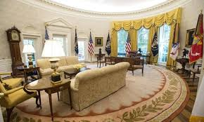 trump white house residence trump s 3m white house redesign it s as drab as a downmarket hotel