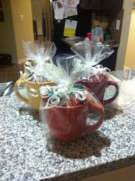 best 25 game prizes ideas on pinterest baby shower game prizes