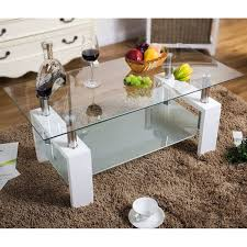 interesting merax coffee table wayfair saturday ki thippo