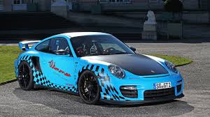 miami blue porsche wallpaper porsche 911 modified dream cars pinterest porsche 911 dream
