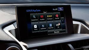 lexus enform remote youtube meade lexus of lakeside utica mi new u0026 used car dealer