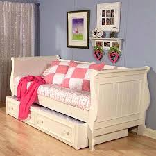 legacy classic kids summer breeze daybed