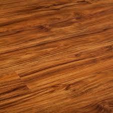 free sles vesdura vinyl planks 5 5mm wpc click lock ugen