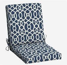 Patio Chair Cushions Set Of 4 Cushions For Outdoor Furniture Fresh Patio Chair Cushions Set Of 4