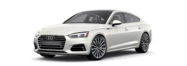 New Audi A5 Release Date 2018 Audi A5 Exterior Colors Audi Usa