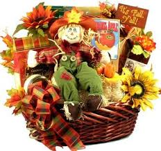 Thanksgiving Gift Baskets Gift Baskets Find Your Perfect Gift With Kudosz Gift Baskets