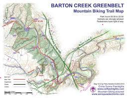 Capitol Hill Map Greenbelt Austin Map Greenbelt Map Austin Texas Usa