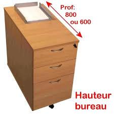 caisson bureau 3 tiroirs caisson bureau 3 tiroirs nelemarien info