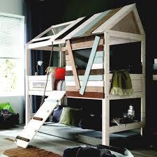 comment faire une cabane dans sa chambre une cabane d intérieur pour rêver et sévader