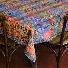 zig zag table runner www kudhinda co zw table cloth 260x145cm zig zag