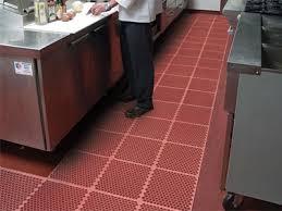 Commercial Kitchen Flooring Options Wonderful Kitchen Floor Mats Floormatshop Commercial Floor Matting