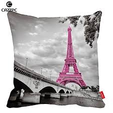 Paris Decor Pink Paris Decor Amazon Com