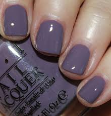 best 25 opi gel polish ideas on pinterest opi gel colors opi