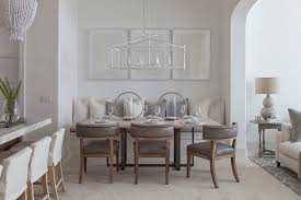 Dining Room Chandeliers Transitional New Orleans Dining Room Chandelier Friendly Transitional With