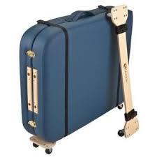 earthlite massage table bag the easy to steer earthlite massage table skate allows you to roll