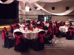 White Chair Covers For Sale Dining Room White Chair Covers Universal Polyester Intended For