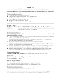 automotive resume sample automotive controller sample resume picc line nurse cover letter telecom technician sample resume copier technician sample resume electronic technician resume template samples aviation example objective