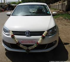 vento volkswagen interior the blizzard new volkswagen vento highline tdi u2013 ownership review