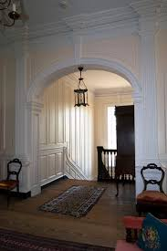 1000 images about home design on pinterest queen anne mansions my own home interior pics at the bottom of this page i ll overuse the words victorian interior design or gothic interior design