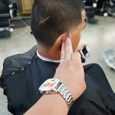 champs barber shop 37 photos u0026 19 reviews barbers 10038